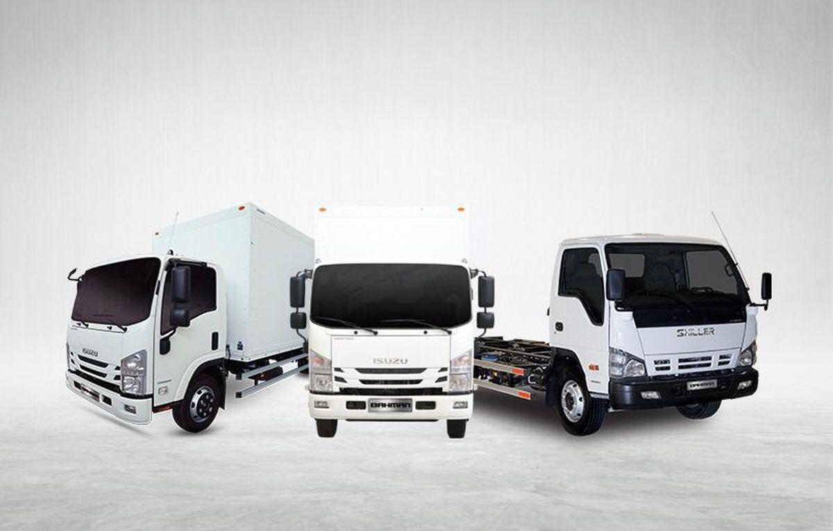 شرایط جدید فروش محصولات بهمن دیزل اعلام شد