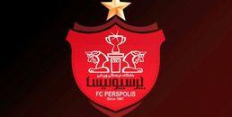 دادگاه حکم توقیف لوگو باشگاه پرسپولیس را صادر کرد
