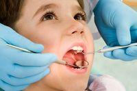 نکات مهم برای سلامت دهان و دندان