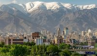 انتظارات جدید خریداران مسکن در تهران