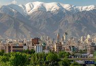 معامله نخستین ملک وزارت دفاع در بورس کالای ایران