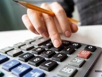 مالیات و عوارض گمرکی یکه تاز درآمدهای دولت