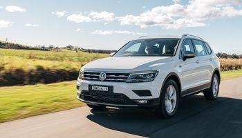 5 خودرو شاسی بلند ارزان سال 2019 +عکس