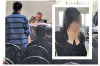 محکومیت زن خیانتکار به شستن مردهها برای ۲ سال