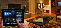 هوشمندسازی خانهتان چقدر آب میخورد؟