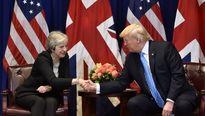 انگلیسیها از ترامپ بدشان میآید؟