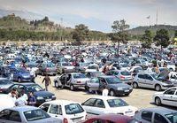 خودروهای با کیفیت خردادماه امسال را بشناسید