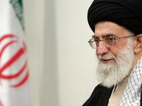 رهبر معظم انقلاب در دیدار با مسئولان: اروپا بایدخرید نفت ایران را تضمین کند +فیلم