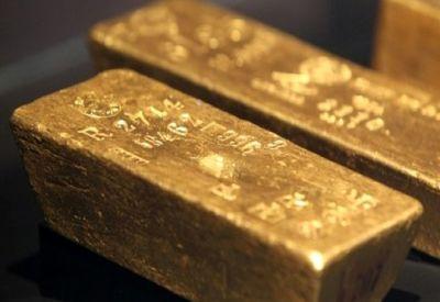 خرید طلای آب شده از سوی مردم غیر مجاز نیست