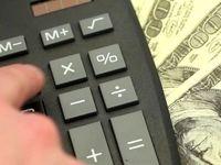 قیمت دلار در بودجه غیر واقعی است/ دلار ۳۵۰۰تومانی در راستای جلوگیری از تورم است