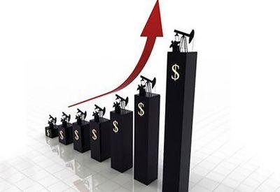 قیمت نفت به بشکهای ۶۷دلار افزایش یافت