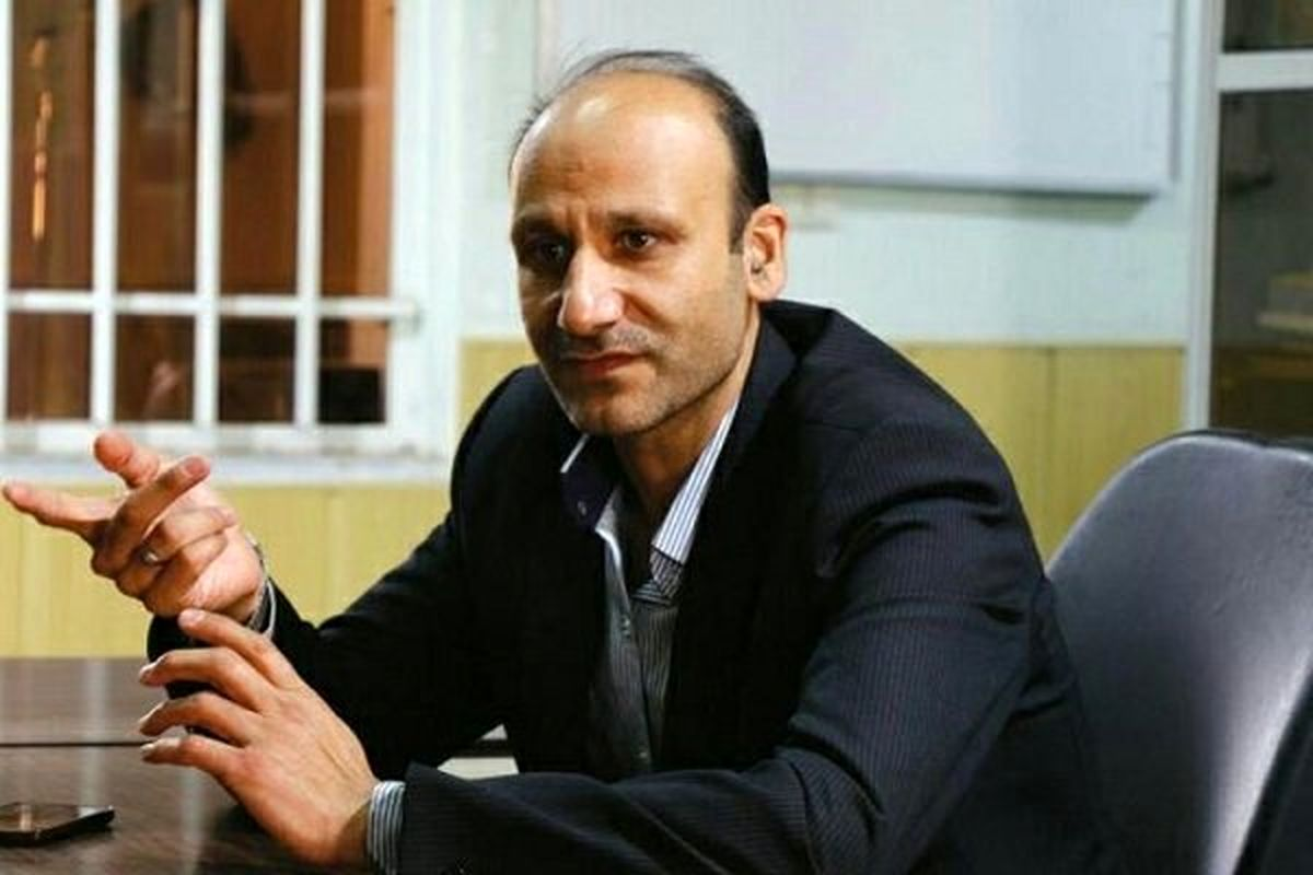 امکان ورود مسافران نوروزی به کرمان وجود ندارد