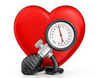 چگونه فشار خون بالا را بدون دارو کاهش دهیم؟