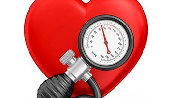 چرا فشار خون بالا انسان کُش است؟