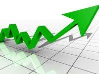 بازگشت دوباره شاخص کل به کانال 314هزار واحد/ نقش موثر بانکیها در سبزپوشی نماگر بورس