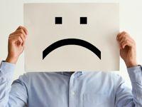 7رفتار اشتباه افراد ناموفق را بشناسید