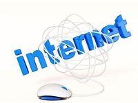 تأثیر کرونا بر مصرف اینترنت دنیا