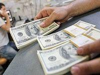 عرضه ارز ارزان ایجاد رانت میکند