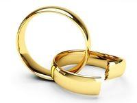 آسیبهای طلاق ناشی از خیانت، نیازمند مرهم
