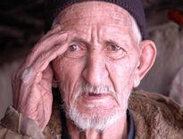 پیرترینهای ایران در کدام شهرها ساکناند؟