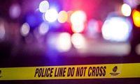 پدر غیرتی دو دخترش را زیر چرخهای کامیون کشت