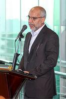 مدیرعامل بانک سپه: مصرف کالای ایرانی باید به یک فرهنگ تبدیل شود