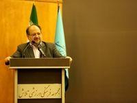 برگذاری نشست روابط عمومیهای وزارت تعاون و سازمان تابعه با حضور وزیر