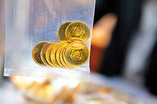 پشت پرده گرانی سکه و ارز چیست؟