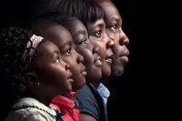 آیا سیاهها در آمریکا تغییر کردهاند؟ +فیلم