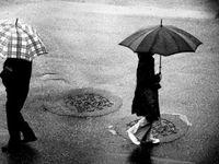 هزارتوی مشکلات پس از طلاق