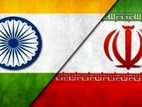 ایران و هند برای دور زدن تحریمهای آمریکا توافق میکنند