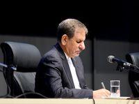 تعیین تکلیف ساخت 2400 واگن قطار شهری درکلانشهرها