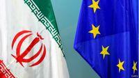 بازتاب راهاندازی کانال مالی ایران و اروپا در رسانههای جهان