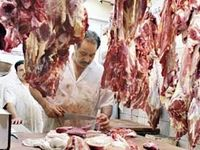 قیمت گوشت گاو تا محرم ثابت خواهد ماند