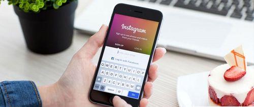 افزایش نگرانی از محتوای خشونتآمیز شبکههای اجتماعی