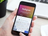 جدال شبکه های اجتماعی با اخبار جعلی «کرونا»