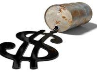 بازی غولهای نفتی به نفع افزایش قیمتها/ نفت آمریکا در آستانه کانال ۵۰دلاری
