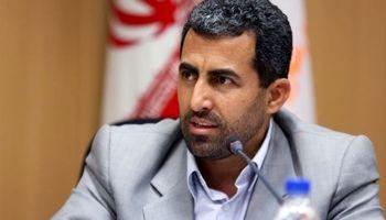 پورابراهیمی: ایرانیها بیش از ۲.۵میلیارد دلار ارز مجازی خریدند/ لزوم توسعه ارز ملی مجازی به منظور گسترش مراودات اقتصادی