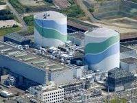 نماینده مجلس آمریکا: واشنگتن به مذاکره و توافق هسته ای بازگردد