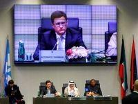 تغییر سیاستهای روسیه در بازار نفت؟
