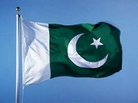 اعتراض پزشکان و پرستاران پاکستانی +فیلم