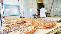 هزینههای بالای تولید نان