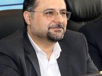 قوام ساختاری و توسعه کارکردی نظام صنفی کشاورزی ایران