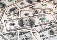 درخواست رسمی برای گرانی دلار