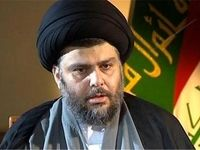 جدیدترین دیدگاه «مقتدیصدر» درباره ایران