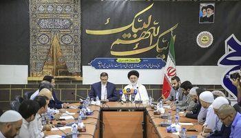 ایران و عربستان میتوانند مشکلات خود را با گفت وگو حل کنند