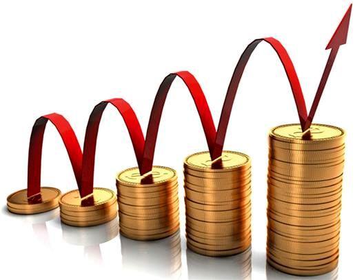 «چکاپا» و تعیین تکلیف سود انباشته/ مجوز افزایش سرمایه گروه صنایع کاغذ پارس صادر شد