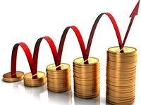 «شسپا» یک قدم به افزایش سرمایه نزدیکتر شد