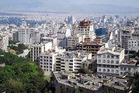 ثبت املاک مسکونی در سامانه اسکان آغاز  شد/ فرصت ۲ماهه به خانوارها برای درج مشخصات ملک