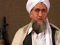 تعیین ۵میلیون دلار جایزه برای بازداشت سرکردههای القاعده